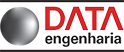 Data Engenharia